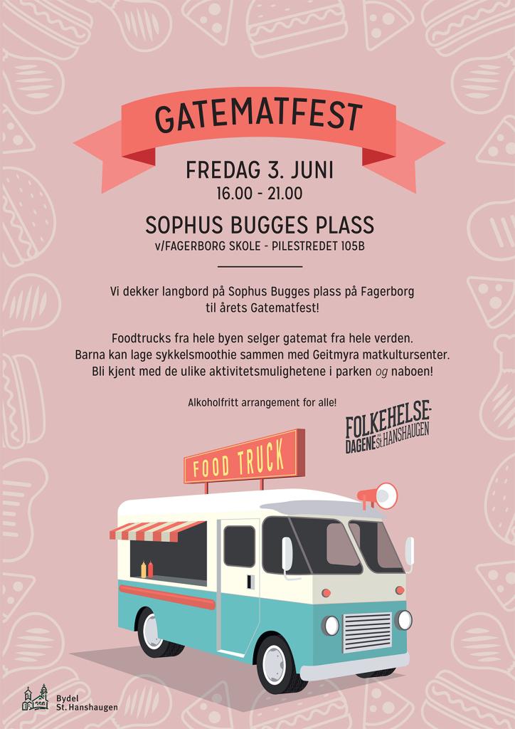 gatematfest